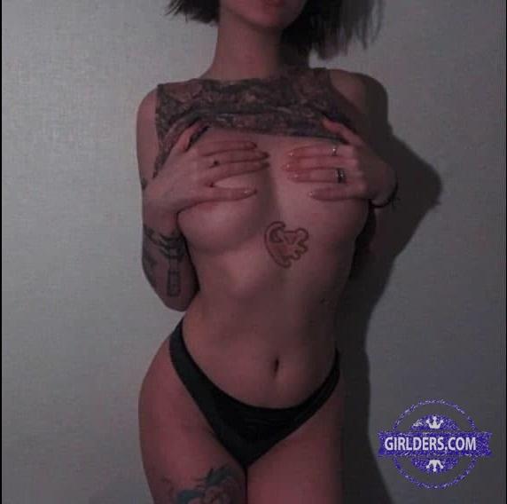 Юлия Реш голая грудь слив