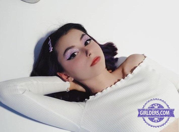 Слив горячих фото Доры