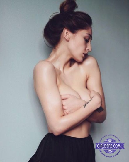 Голая грудь слив фото Настя Ивлеева
